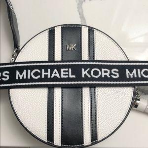 NWT Michael Kors